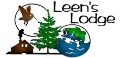 Leens-Lodge250