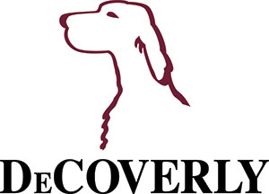 decoverly_logo300
