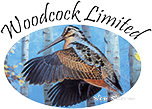 Woodcock Limited